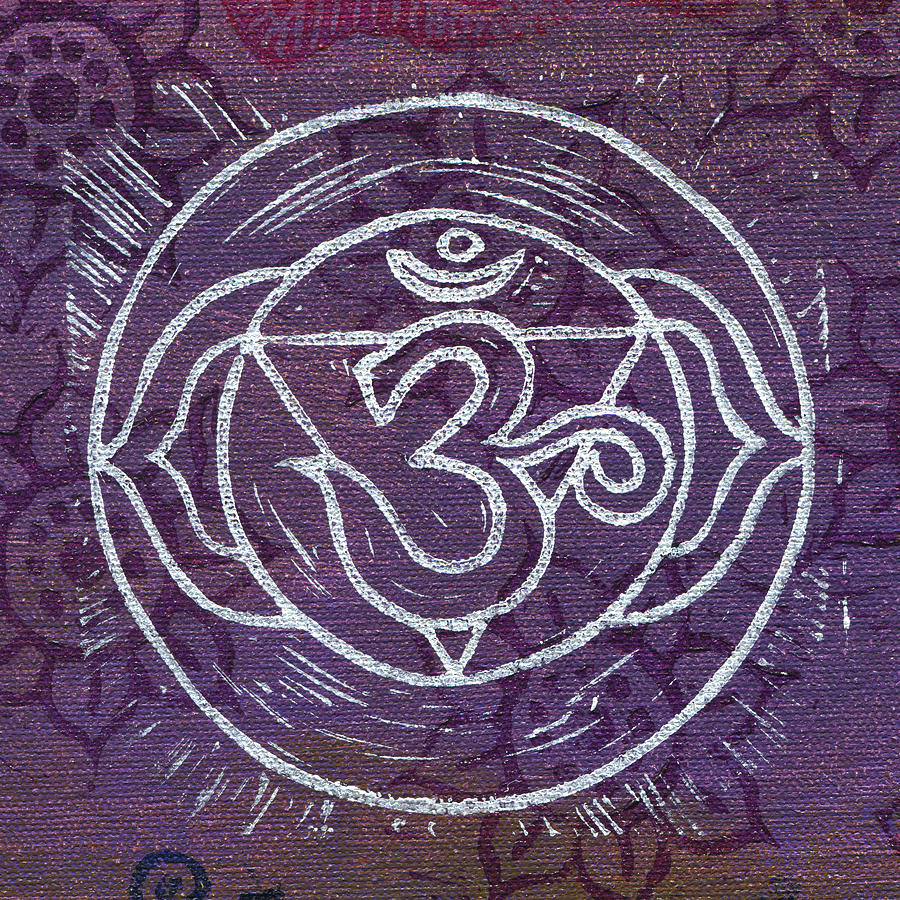 troisième oeil ouvrir stimulation ajna chakra stan carrey