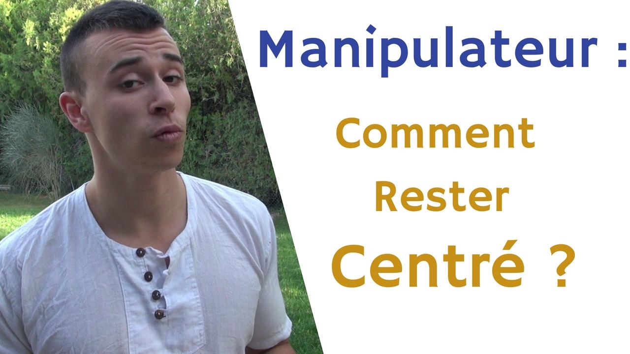 pervers narcissique technique resister manipulateur stan carrey blanc chemise