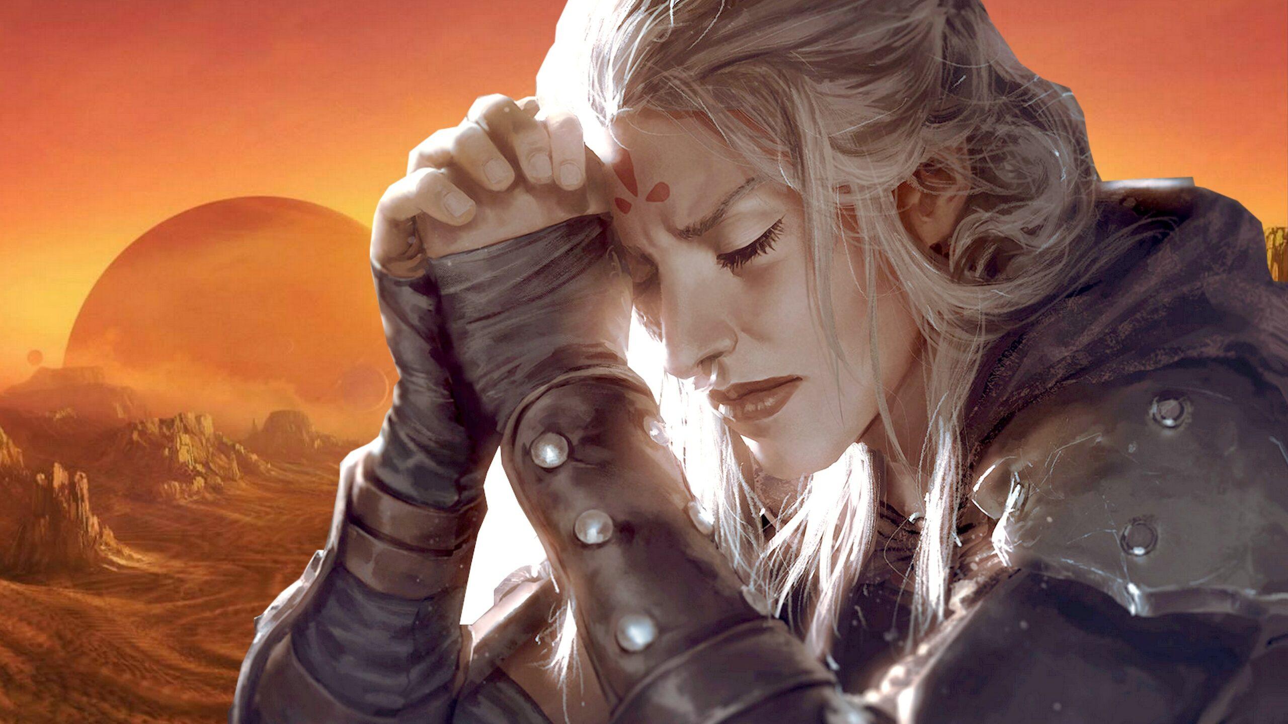 nuit noire de l'âme symptômes dépression 1 doute prière