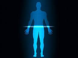 body scan corporel sophrologie mp3