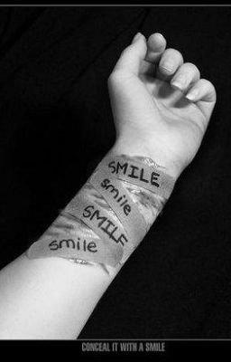 se suicider seul souffrance douleur bras poignet veines
