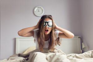 qu'est-ce que la bonne santé sommeil stan carrey sophrologue coach