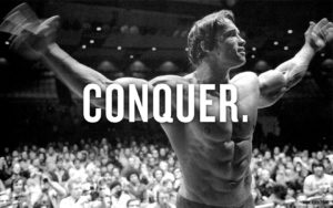 sports-motivation-bonne santé-arnold