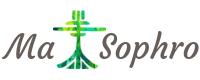 logo ma sophrologie