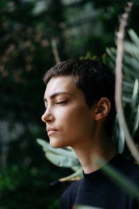 reprendre gout à la vie méditation