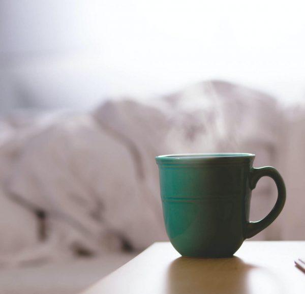 Méditation express du matin mp3 gratuit à télécharger